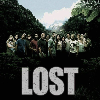 Emissora anuncia data de estréia do 5º ano da série Lost