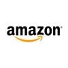 Amazon comemora ano de 2008 como o melhor de sua história