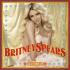Downlaod do novo CD de Britney Spears: Circus