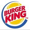 Perfume de hambúrguer, esclusividade Burger King