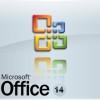 Microsoft Office 14 disponível na web