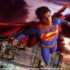 Clark pode revelar sua identidade em Smallville