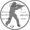 Valve lança pacote com 22 super jogos