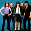 AC/DC confirma show no Brasil em novembro