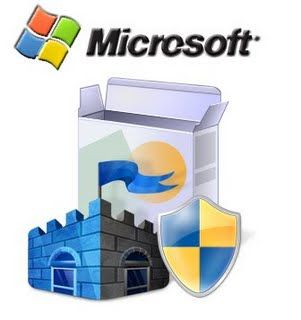 Download do Microsoft Security Essentials, antivírus gratuito da Microsoft