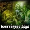 This Is Us: Novo CD dos Backstreet Boys tenta recuperar sucesso