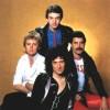 10 músicas do Queen em nova expansão para 'Rock Band'