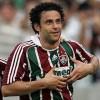 Fluminense vence o Vitória e deixa a zona de rebaixamento