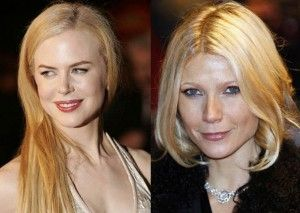 Nicole Kidman vai interpretar o primeiro transsexual do mundo