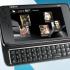 Nokia começa a distribuiçao do N900. Internet tablet e celular com Maemo Linux