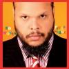 Ed Motta coloca link para download do seu novo cd, PiqueNique, no Twitter
