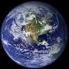 'A Terra está parando de girar' afirma cientista