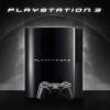 Sony pede para usuários não utilizarem o Playstation 3 devido a problemas