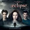 Veja novo trailer de Eclipse, da Saga Crepúsculo