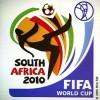 Assista ao vivo pela internet e de graça os jogos da Copa do Mundo de 2010
