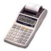 Lei impede o uso de calculadoras em estabelecimentos de Santa Catarina