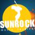 Sun Rock Festival: Maior festival de rock da Paraíba traz Scorpions, Angra, Sepultura e Matanza
