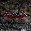 Conheça o metal cristão do AudioVision