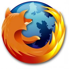 Site do Prêmio Nobel distribuiu vírus usando falha no Firefox