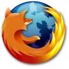 Firefox 8 já está disponível para download