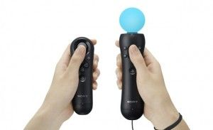 PlayStation Move consegue divertir o jogador, mas sem o brilho do Wii