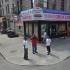 Google Street View ajuda a capturar traficantes de drogas