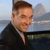 Eike Batista diz que avaliará SBT, se for colocado à venda