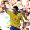 Elano fecha com o Santos até o fim de 2013