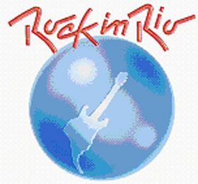 Rock in Rio 2011 confirma show do Metallica