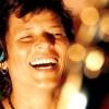 Após 10 anos de sua morte, Cassia Eller ganha documentário, livro e CDs