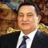Vice-presidente do Egito diz que Mubarak renuncia ao governo e entrega o poder ao Exército