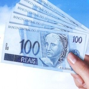 INSS começa a pagar metade do 13º salário a aposentados