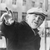 Diretor Charles Jarrott morre aos 83 anos