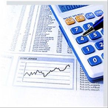 Segundo IBGE, preço de transporte sobe e prévia do IPCA vai a 0,77%