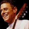 Jornal diz que Chico Buarque fecha repertório do seu novo CD que será lançado em julho