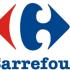 Carrefour anuncia proposta de fusão com Pão de Açúcar