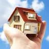 FGV mostra que em 12 meses, inflação do aluguel acumula alta de 8,25%