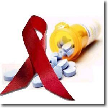 Uso de antirretroviral por pessoas sadias reduz transmissão do HIV