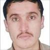 Morre o número 2 da Al-Qaeda, Atiyah Abd al-Rahman