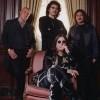 Black Sabbath fará uma nova turnê com Ozzy Osbourne
