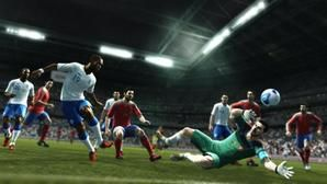 Pro Evolution Soccer 2012: Confira as melhorias do game