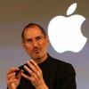 Após saída de Steve Jobs, ações das concorrentes da Apple sobem