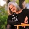 Vera Holtz interpretará moradora de lixão na próxima novela das nove da Globo