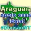 Audiência pública vai discutir divisão do estado do Mato Grosso