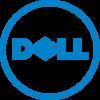 Dell lançara seu primeiro Tablet no mercado até o final de 2012