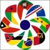 Portugal sugere alterações em acordo ortográfico da língua portuguesa