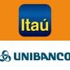 Itaú-Unibanco anuncia redução nas taxas de juros