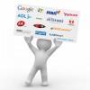 Publicidade na internet deve faturar R$ 4,6 bilhões em 2012