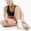 Saiba como evitar e tratar dores da corrida de rua