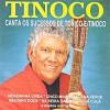 Morre em SP, aos 91 anos, o sertanejo Tinoco